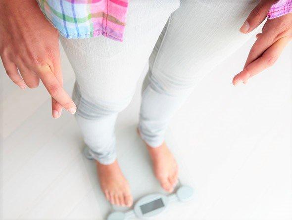 Csuklósúly, bokasúly, lábsúly | kisdedovobolcsi.hur Webáruház